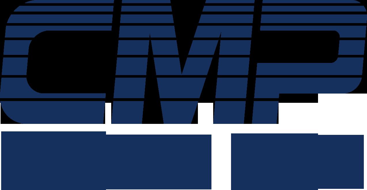 中国医疗器械采购公共服务平台